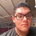 Carlosp