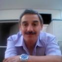 Carlos6711