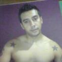 Carlos6875
