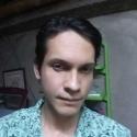 Jason Arredondo