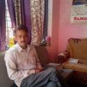 Surjeet