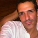 Retamar Carlos Hecto