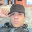 Deekker Morales
