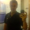 Juancho15