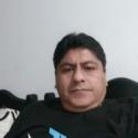 Pablo Cesar