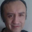 Jorge Anibal
