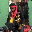 Syed Abrar