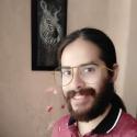 Edgardo Yazareth