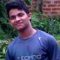 Sridhar Rautaray