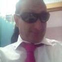 Jan Cristian Damian