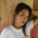 Ariagna