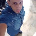 Juanperez83