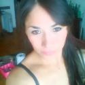 amor y amistad con mujeres como Solitaysexy