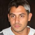 Jhon Gutiérrez Vera
