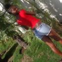 chica busca chico como Viviana2442