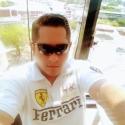 Brian Eduardo