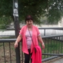 meet people with pictures like Carmenmza