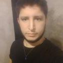 Ramironahuel