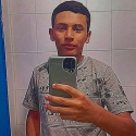 Matias Baez