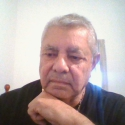Pedro Julian Barreto