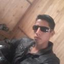 Frank Eduardo Dulant