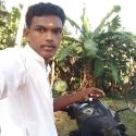 Chinjith