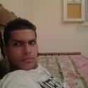 Aymenz