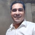 Marvin Tortoza
