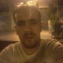 Jawad Molay