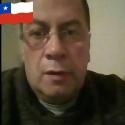 Elio Eugenio