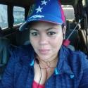 Junnethe Gonzalez