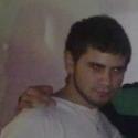 Fabian1992