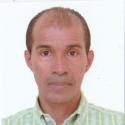 Edwin Aparicio