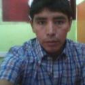 Jose303132
