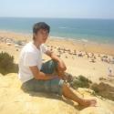 Thiagos