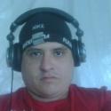 Jose841