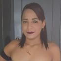 Alexandra Gar