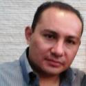 Eduardo Limon Rubio