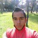 Richard Eduardo