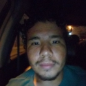 Christian Cortez