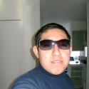 Eduard22