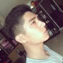 Marlon Jair