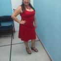 Madelin Lopez Iglesi