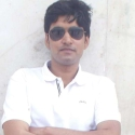 Navneet Kumar