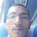Lizardo Garcia