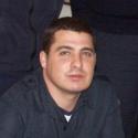 Josemcs