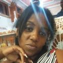 buscar mujeres solteras con foto como Yeny