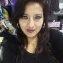 buscar mujeres solteras como Paola