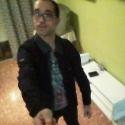 Javielo_