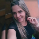 Mery Jo